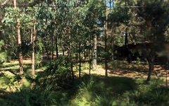 1 Davys Lane, Wingello NSW