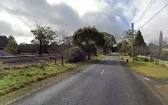 Oak Hill Jefferys Lanes, Wingello NSW