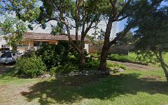 46 Attunga Avenue, Kiama Heights NSW