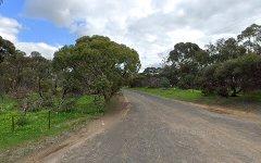 103 Chapman Drive, Uleybury SA