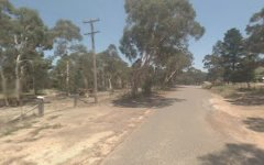 002 Longswamp Road, Towrang NSW