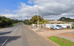 393 Uley Road, Uleybury SA