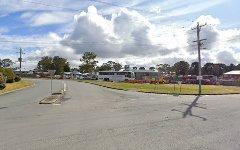 2579 George Street, Marulan NSW