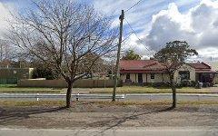 66 George Street, Marulan NSW