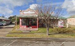 85 George Street, Marulan NSW