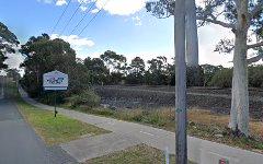 32 Weir Road, Tallong NSW