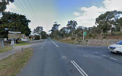2 Caoura Road, Tallong NSW