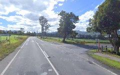 32 Smarts Road, Barrengarry NSW