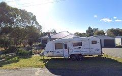 67 Gunning Street, Dalton NSW