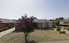 17 Paradise Place, Goulburn NSW