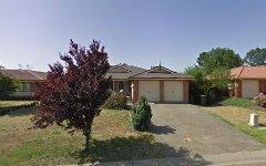 9 Paradise Place, Goulburn NSW