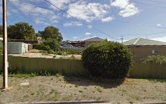 1 Dobbins Street, Port Lincoln SA