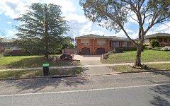 14 Mcdermott Drive, Goulburn NSW