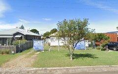 66 Renfrew Road, Werri Beach NSW
