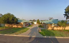 1/25 Racecourse Road, Narrandera NSW