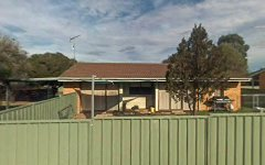 6/15 Dalgetty Street, Narrandera NSW