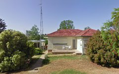 17 Audubon Crescent, Goulburn NSW