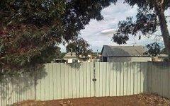47 Roslyn Street, Narrandera NSW