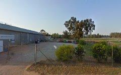 1 Dalgetty Street, Narrandera NSW