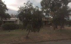 23 Rupert Street, Narrandera NSW
