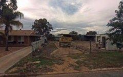 21 Rupert Street, Narrandera NSW