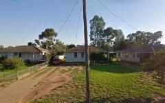 11 Rupert Street, Narrandera NSW