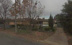 20 Rupert Street, Narrandera NSW