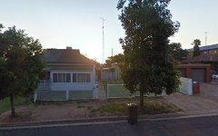 2 Willans Street, Narrandera NSW