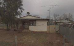 1 Chantilly Street, Narrandera NSW