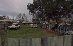 5 Chantilly Street, Narrandera NSW