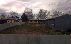 30 Chantilly Street, Narrandera NSW