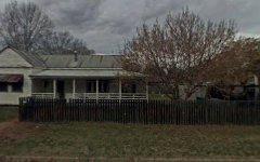 20 Chantilly Street, Narrandera NSW