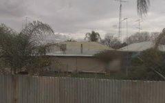 12 May Street, Narrandera NSW