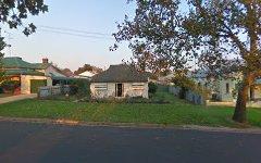 11 Arthur Street, Narrandera NSW