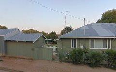 43 Dundas Street, Narrandera NSW