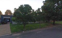 14 May Street, Narrandera NSW