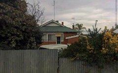 20 May Street, Narrandera NSW
