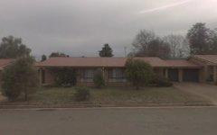 22 Dundas Street, Narrandera NSW