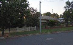 24 May Street, Narrandera NSW