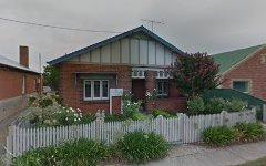 134 Lagoon Street, Goulburn NSW