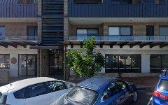 203/17 Noble Street, Gerringong NSW