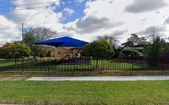 8 Union Street, Goulburn NSW