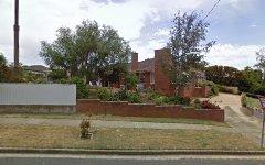 110A Deccan Street, Goulburn NSW