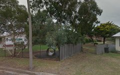 18 Fenwick Crescent, Goulburn NSW