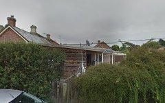 44 Grafton Street, Goulburn NSW