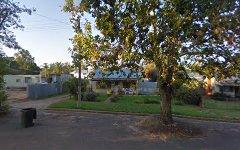 16 Audley Street, Narrandera NSW