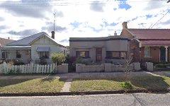 42 Grafton Street, Goulburn NSW