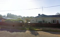57 Larmer Street, Narrandera NSW