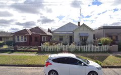 40 Grafton Street, Goulburn NSW