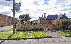 32 Grafton Street, Goulburn NSW